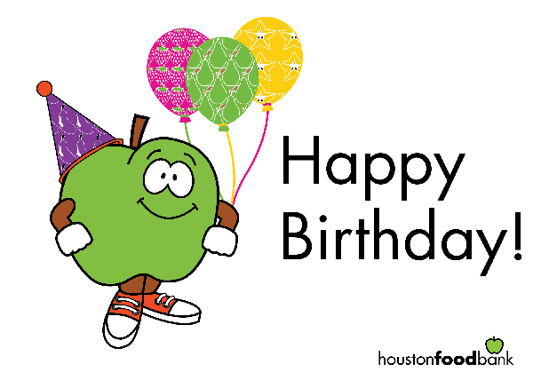 birthday corey fruit veggie hat-01.png